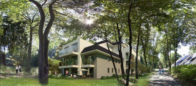 investeren in vastgoed limburg