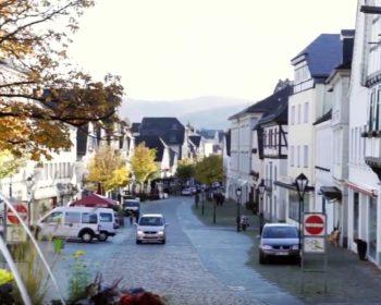 Investern in vastgoed duitsland